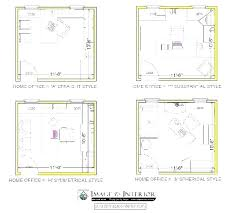 design my home office. Decoration: My Home Office Plans Design And Layout Plan Floor Ideas For Two Design My Home Office