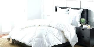 cuddl duds comforter sets down simple bedding comforters kohl s plaid set
