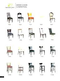 dining chair styles best dining room chair styles pictures diffe styles of chairs styles of dining dining chair styles