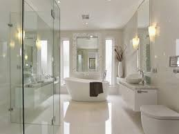 Bathroom Design Trends 2014 - Home Design
