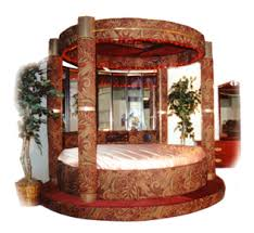 Remarkable Exotic Beds Gallery - Best idea home design - extrasoft.us