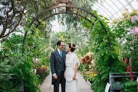 new york botanical garden wedding photographer 2 jpg