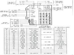 Obsolete Technology Tellye    GRUNDIG SUPER COLOR C7443 SERIE F 3022 also  further November 2017 likewise  besides  further parts manual for intertherm mgh gas furnace additionally  also  as well  furthermore honeywell hcm 300t manual ebook as well CONNECTION AND PROGRAMMING INSTRUCTIONS   PDF. on sie fp 11 wiring diagram