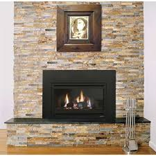 no more drafty dated fireplaces no more messy maintenance no more soot and gas fireplace insertswood