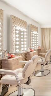 salon decor salon design in 2019 salon de maquillaje diseño de salón de belleza decoracion de salon de belleza
