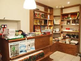 <b>Фаренгейт 451</b> ул. Маяковского, д. 25 Магазин книг в Санкт ...