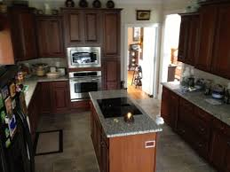 Raleigh Kitchen Remodel Kitchen Remodeling And General Contracting Scott Contracting Llc