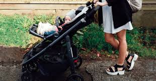 7 Important Extra Items for Your Baby Stroller