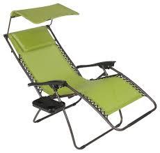 the awesome zero gravity chaise lounge white nealasher chair zero about zero gravity chaise lounge prepare