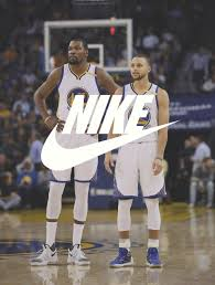 0 1920x1067 kevin durant wallpapers hd 2017 1553x2048 nike wallpaper kevin durant stephen curry nike wallpaper