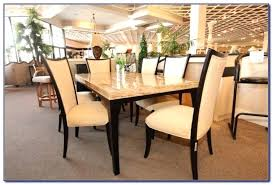 dining room tables las vegas. Dining Room Tables Las Vegas Sets Home Decorating Template . E