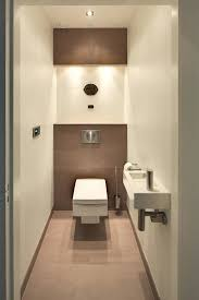 small space toilet design. toilet: best toilet for small powder room 25 design ideas only on space