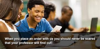 opt for our custom essay writing for good grades is it secure