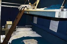 amtrak bedroom. Sleeping Amtrak Bedroom