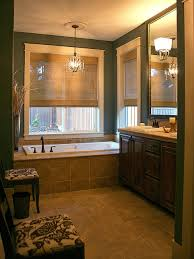 BudgetFriendly Bathroom Makeovers From Rate My Space DIY - Small bathroom makeovers