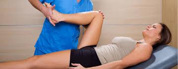 Resultado de imagem para Pains in the Knees,