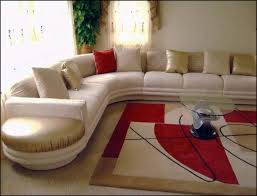 Modern furniture Contemporary furniture Custom area rugs NJ