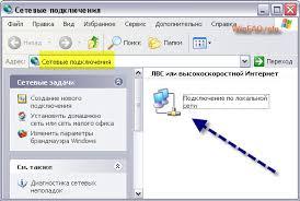 Реферат Проектирование локальной сети com Банк  Проектирование локальной сети