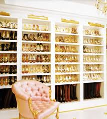 Gallery of Remarkable Shoe Rack Ideas Design