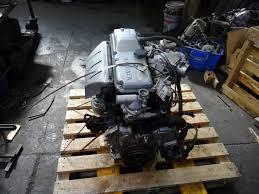 15B Diesel Truck Engine – Toyota Dyna 300 | Japanese Truck Parts ...