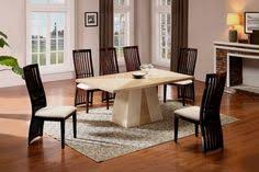 exclusive quartz marble dining table with 6 chairs kitchen table bench solid wood dining table