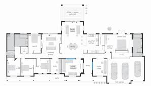 five bedroom floor plans awesome five bedroom floor plans index wiki 0 0d 5 bedroom home