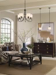 kitchen lighting chandelier. Top 65 Unbeatable Agreeable Invite Chandelier From Progress Lighting Chandeliers For Of Fixtures Pendant Shades Small Cheap Starburst Kitchen Bronze Linear