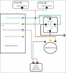 pioneer deh p6400 wiring diagram quick start guide of wiring diagram • pioneer wire harness diagram kanvamath org diagram wiring pioneer deh x2710ui diagram wiring pioneer deh x2710ui