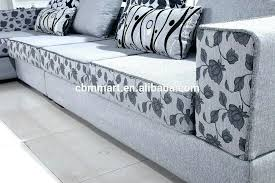 couch fabric types best of sofa for names material upholstery diffe gorgeous types of sofa fearsome pictures minimalist best fabric