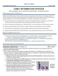 Sample Executive Resume Format Simple Executive Resume Samples Executive Resume Format Good Sample Resume