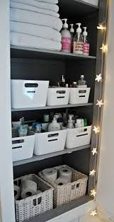 bathroom closet organization ideas. Delighful Closet Declutter Your Home By Learning How To Organize Everything There Are More  Useful Ideas On Hackthehutcom On Bathroom Closet Organization Ideas R