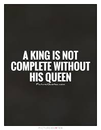 40 Fun Romantic Cute King And Queen Quotes Root Report Classy King And Queen Quotes Images