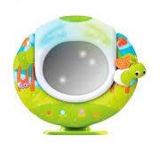 Манчкин ночник-проектор <b>Волшебный светлячок</b> 12086 — купить ...