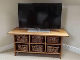 television ikea leksvik coffee table gumtree storage excellent basket living room craigslist