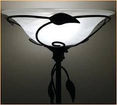 replacement glass lamp shades for table lamps replacement glass lamp shades for floor lamps home design