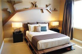 Shelving For Bedroom Walls Shelving For Bedrooms Beautiful Pictures Photos Of Remodeling