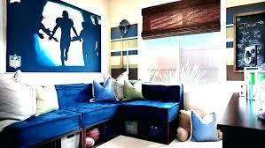 wall art for mens apartment modern house wall art for guys apartment interior decor home wall wall art for mens  on wall art for guys house with wall art for mens apartment wall decorations for guys apartment cool