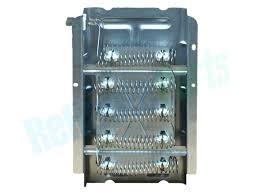 inglis dryer heating element part inglis dryer heater element inglis dryer heating element part inglis dryer heater element