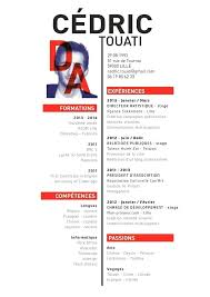 Creative Director Resumes Exles Free Resume Images