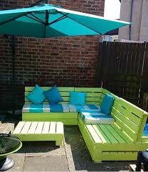 patio furniture with pallets. shipping pallet outdoor furniture ideas while surfing on our site one may surmise that why the damnation are we underscoring such a great amount patio with pallets