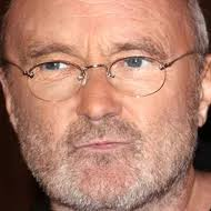 The pair were hitched between 1975 and 1980. Phil Collins Aktuelle News Infos Bilder Bunte De