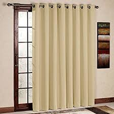 60 inch wide curtains. Amazon Com IYUEGO Wide Curtains 120Inch 300Inch For Large Windows 60 In Design 5 Inch