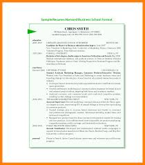 Arvard Resume Template Harvard Resume Template Harvard Business