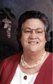 Vivian Hendrix Obituary - Jacksonville, FL