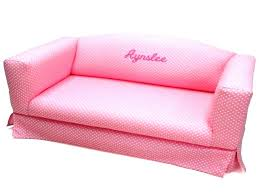 decorating magnificent sofa chair for toddler child personalized kids new kid s w boxed skirt uk sofa