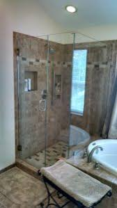 bathroom remodeling arlington va. Brilliant Remodeling Bathroom Remodeling Arlington VA And Va O
