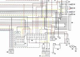 oem triumph s3 wiring schematic 08 10 triumph forum triumph this image has been resized click this bar to view the full image