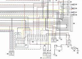 triumph wiring diagram circuit wiring diagram options 08 triumph wiring diagrams wiring diagrams 08 triumph wiring diagrams wiring diagram compilation 08 triumph wiring