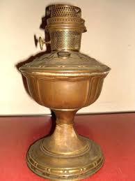 literarywondrous oil lamp parts uk oil lamp replacement parts uk