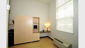 affordable apartments in san diego ca. island village apartments affordable in san diego ca
